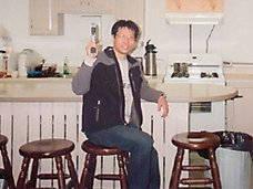 【閲覧注意・コミュ障】中年の移民ニートが環境にブチ切れて99人射殺!  乱射魔ジベリー・ウォンの凶悪で身勝手な苛立ちとは?