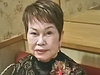 「2月10日から春の間に南海トラフ地震が発生する」 巷でウワサの神霊導師が2017年を大胆予言!(インタビュー)