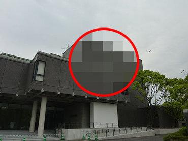 鳩が壁をすり抜ける瞬間を高校生が激写! 「トンネル効果」の決定的瞬間を捉えた歴史的スクープ画像か!?