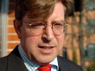 CIAを批判したドイツの超有名ジャーナリストが謎の急死! ウド・ウルフコテが暴露した米国が牛耳る「バナナ共和国」の実態とは?