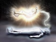 【ガチ科学】「死後の世界」が存在することが量子論で判明! 米有名科学者「脳は意識の受け皿にすぎない」