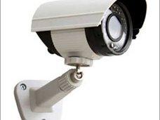 監視カメラごと盗んで証拠隠滅!? 生活苦にあえぐ「貧困窃盗犯」の大胆すぎる手口