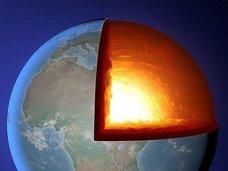 地球内部にはシリコンが詰まってる!? 東北大学研究チームの解明に、世界中が大興奮!
