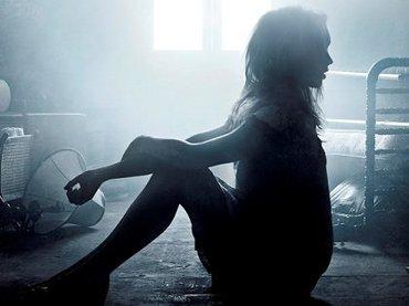 ホラー映画の金字塔『エクソシスト』がTVシリーズ化! 予告公開された「悪魔の360度動画」がマジで怖い