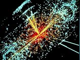 常識覆す「第五の力」? 未知の素粒子「プロトフォビックXボソン」発見でパラレルユニバースの扉開く