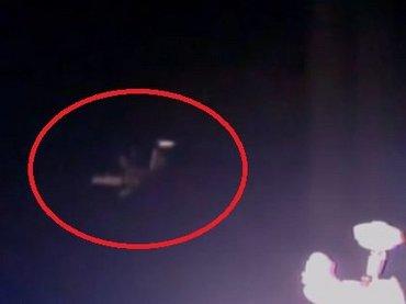 """【衝撃映像】「ワオ!たまげた」ISSが""""4本アームUFO""""の撮影に成功! NASAの唐突な配信中断に不信の声も"""