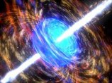 宇宙人の数を算出する「ドレイクの方程式 」で紐解く、高速電波バーストの謎! 有名物理学者が超・徹底検証!