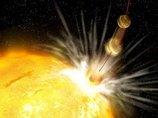 """300光年彼方で""""太陽の双子""""が自らの惑星を飲み込んでいる! 恐ろしすぎる「太陽系の未来」の光景とは?"""