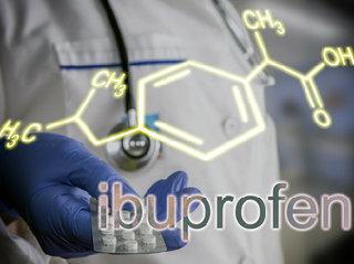 【あの「イブプロフェン」配合の薬に「難聴リスク」!? 市販薬に潜む新たな危険性……