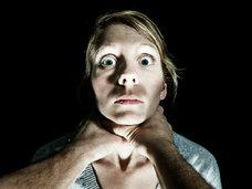 講談社社員の偽装殺人がバレた理由~ ドラマ『科捜研の女』でも登場した<吉川線>
