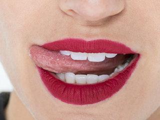 「リステリン」が効く! 口腔性交での淋菌を予防~「性病は口では感染しない」は都市伝説