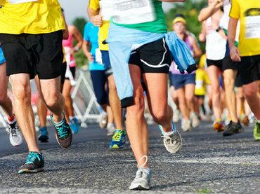ランニングは脳も鍛える!時速9kmのペースで走れば「海馬」が活性化し記憶力や集中力もアップ!
