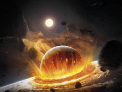 【緊急】遂にホワイトハウスが「隕石衝突」防衛構想を公式発表! 今年10月のニビル直撃は確定コースか!?