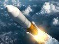 「ナウシカ」メーヴェを実現させた八谷和彦が、ホリエモンの作ったロケットベンチャー「インターステラテクノロジズ」を語る!