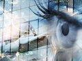 """引きこもりに朗報! 自分仕様の""""二次元カノジョ""""と永久生活の時代へ!?  AIとVRが導く未来/インタビュー"""