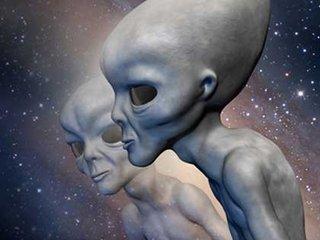 【「地球外生命体は必ず実在する」ナウシカ・メーヴェを実現させた八谷和彦宇宙を語る