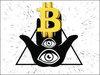 """ビットコインの中核技術が""""陰謀""""に再利用される!ブロックチェーンが招く「恐怖の究極管理社会」"""