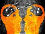 我々は夢の中で他人のテレパシーを受信していることが実験で判明! 科学的解明が試みられる!