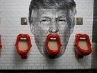 トランプの放尿プレイが赤裸々に暴露され炎上中! 心理学者は擁護「尿性愛者(ウロフィリア)のゴールデンシャワーは変態じゃない」
