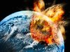 【悲報】2月16日~19日、巨大隕石「2016 WF9」が地球に衝突→滅亡へ! 自称天文学者とNASAで食い違う見解の真相は?