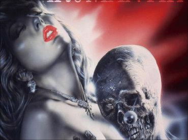 挿入したまま断頭、ペニスをラップ保存…! 映画『ネクロマンティック1、2』が描いた死体愛好者の狂愛