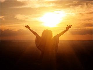 創価学会、エホバ、サイエントロジー…新興宗教に心酔する有名外国人セレブ4人!
