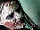 全身が焼けただれて癒着した「ロバ女」 ― テキサス最凶心霊スポットにまつわる恐ろしくも悲しい伝説