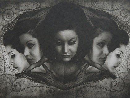 最強の性倒錯者ピエール・モリニエ/近親姦、両性具有、屍姦、人形愛… 孤高のシュルレアリストの希少コレクション公開!