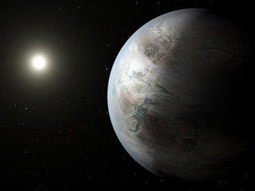 明日深夜、NASAが超重大・緊急記者会見!! 「植民惑星」「地球外生命体」発見の歴史的1日になる可能性ガチで高い、物理学者予想