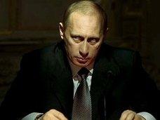 2007年のプーチン「ミュンヘン演説」予言的中