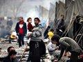 【シリア難民300人受け入れ】トランプの難民政策は何も間違っていない! 政府関係者「日本人も日常的に同じことをしている」