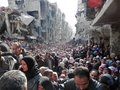 【シリア難民受け入れ】150人のはずが300人に…安倍がEU圧力に完敗! 関係者「今後10万人に増える」