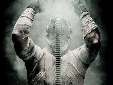 VXガス、サリン…殺人神経ガスを徹底解説! 背景にナチスと殺虫剤と謎の研究所!【ググっても出ない毒薬の手帳】