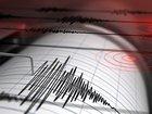 【緊急警告】2月27日までに茨城・福島・千葉で大地震が起きる!! 熊本地震を予知した有名学者が断言!