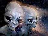 """【来年・スペースX46年ぶり月周回旅行】イーロン・マスク「エイリアンはすでに我々を観察している…」UAE大臣の""""宇宙人はいるか?""""の問いに衝撃回答!"""