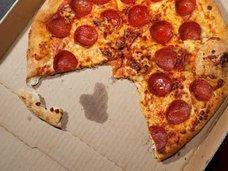 アイスランドの大統領、パイナップルの乗ったピザの禁止を熱望!?
