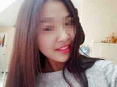 ネットでSOS発信していた女子大生が過労死……中国でもブラックバイトが横行中!