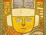 チアシードは高度文明が生んだサバイバル食品だった!? スーパーフードの大本命で「無敵の人間」に