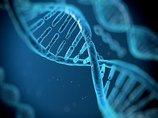【最新研究】人類以前(25億年前)に「複雑な生命体」が存在していた可能性! 地球生命史に大革命か?