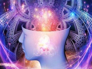 """【「意識は高次元空間と繋がっている」ロンドン大教授が主張! 幽霊やテレパシーなど""""非物質的な次元""""の実在を語る"""