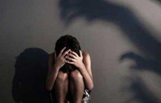 【韓国ではよくあること!? 「悪魔祓い」でいとこを殺害した女に懲役6年