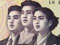 【金正男暗殺事件】逃走中の工作員のアジトだった北朝鮮レストラン「VIPルーム」で、美女とイチャイチャ!?