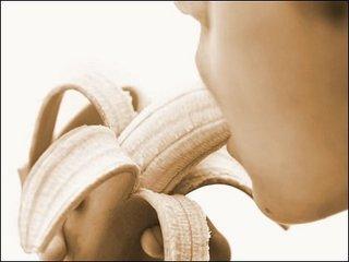 奇習! 義父のイチモツを咥える花婿 ― 三重県に実在した濃密な婚礼儀式「口淫奉仕」の実態