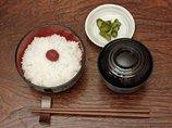 日本人が箸を横に置くのは霊界との「結界」を意味していた!? 知られざる箸文化の奥深さを徹底解説