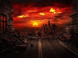 【緊急】2月24日~3月8日にメガ地震(M9)が発生か! 的中しまくる「フッガービーツの予言」再び