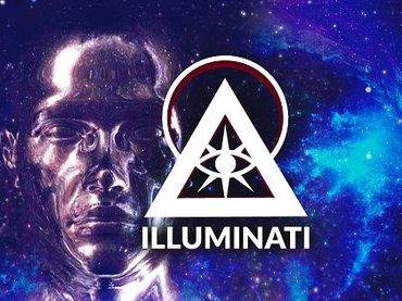 「イルミナティ」が遂に表舞台に登場、公式サイトでメンバー募集中! トランプ流「新世界秩序」の始まりか?