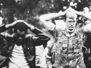 """【ガチ】CIAに選ばれし""""6人の超能力者""""が戦った""""グリル・フレーム計画""""全貌が機密文書で公開!!  透視で人質救出も"""