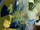 【緊急】放射性物質「ヨウ素131」が欧州全域で謎の急増中! 専門家「出所も原因も不明」米露に怪しい動きも