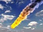 【ガチ科学】地球の生命は火星由来説を支持する研究者急増! コロンビア大科学者「ワレワレは火星人」