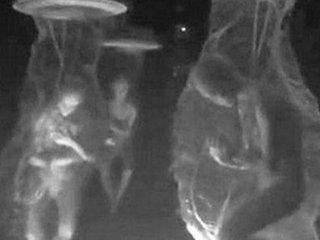 【画像アリ】食人エイリアンの米秘密基地が森林局機密文書で判明! 切断された人間の頭部も